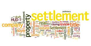 Real Estate Settlement Procedures Act