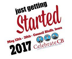 Celebrate CB 2017 - Click on Photo for more info.