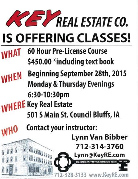 Free real estate license courses - Papajohn coupon code