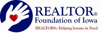 REALTOR<SUP>®</SUP> Foundation of Iowa and Local REALTORS<SUP>®</SUP> Donate to 136 Schools Across Iowa with Project Jack